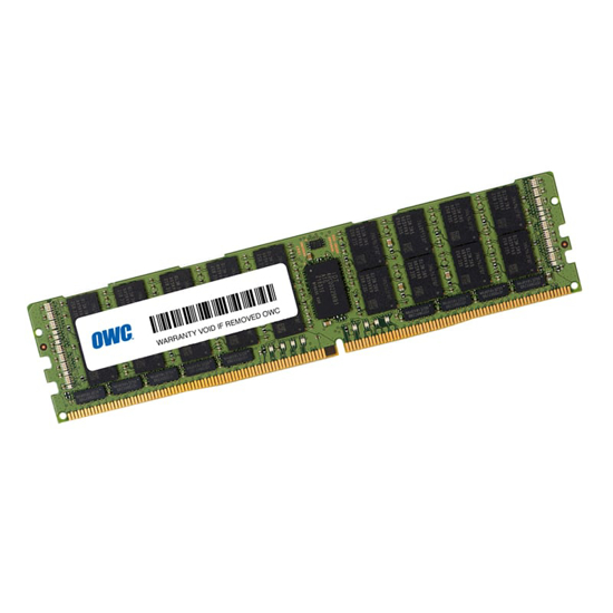 Picture of OWC Mac 16GB DDR4 2933MHz ECC RDIMM