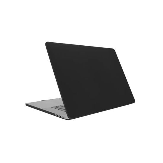 Picture of Newertech NuGuard Snap-On Notebook Cover for 13 Macbook Pro 2016-Current