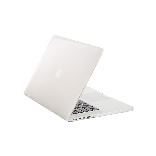 Picture of Newertech NuGuard Snap-On Notebook Cover for 13 Macbook Pro with Retina 2012-2015