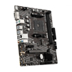 Picture of MSI B550M-A PRO AMD AM4 MATX Gaming Motherboard