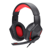 Picture of Redragon THEMIS 3.5mm|2.0|Boom Mic Gaming Headset - Blac