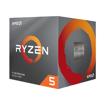 Picture of AMD RYZEN 5 3600XT 6-CORE 3.6GHZ AM4