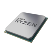 Picture of AMD RYZEN 5 3400G 4-CORE 3.7GHZ AM4
