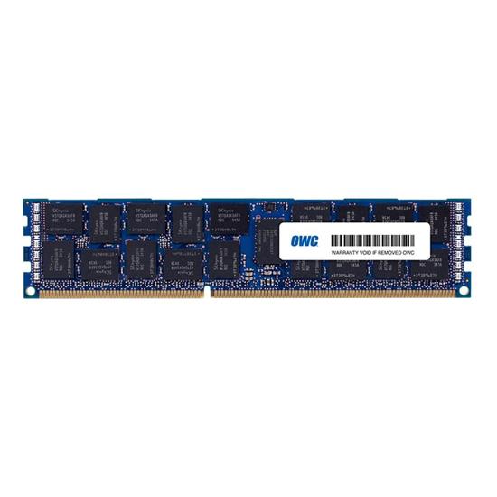 Picture of OWC Mac 8GB DDR3 1333MHz ECC DIMM