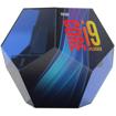 Picture of Intel Core i9 9900K 3.6GHZ 16MB LGA1151 CPU