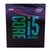 Picture of Intel Core i5 9600K 3.7GHZ 9MB LGA1151
