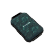 Picture of RAVPOWER 10050mAh 2x USB|IP66|Waterproof Power Bank Camouflage