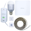 Picture of Lifesmart Smart Home Starter Kit Lighting