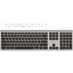 Picture of Kanex MultiSync Bluetooth Mac Keyboard