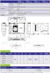 Picture of Giada D67 i5-7200U 2xDDR4 2133Mhz 1xRS232