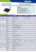 Picture of Giada F210U Fanless Atom Z8350 2GB 32GB