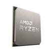 Picture of AMD RYZEN 9 5950X 16-CORE 3.4GHZ AM4