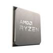 Picture of AMD Ryzen 7 5800X Octa-Core 3.8GHZ AM4 CPU