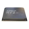 Picture of AMD RYZEN 7 5800X 8-CORE 3.8GHZ AM4