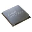 Picture of AMD RYZEN 5 5600X 6-CORE 3.7GHZ AM4