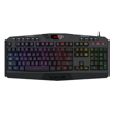 Picture of Redragon 4IN1 Gaming Combo Mouse|Mouse Pad|Headset|Keyboar