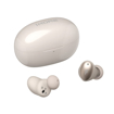 Picture of 1MORE Stylish ColorBuds ESS6001T True Wireless Qualcomm cVc 8.0|BT|IPX5 Resistant In-Ear Headphones - Gold