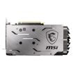 Picture of MSI GF GTX 1660 SUPER GAMING Z PLUS