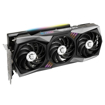 Picture of MSI Nvidia GeForce RTX 3070 GAMING X TRIO 8GB GDDR6 256-BIT Graphics Card