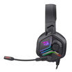 Picture of Redragon AJAX Gaming Headset