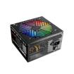 Picture of Raidmax Vortex RGB 500W Bronze Non-Modular PSU
