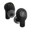 Picture of 1MORE ECS3001T True Wireless In-Ear Headphones - Black