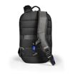 Picture of Port Designs SAN FRANCISCO 15.6' Backpack Case - Black