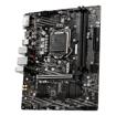 Picture of MSI H410M-A PRO Intel LGA1200 MATX Gaming Motherboard