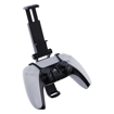 Picture of Sparkfox PlayStation 5 Controller Smart Clip - Black