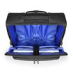 Picture of Port Designs HANOI 15.6' Trolley Case Black