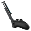 Picture of Sparkfox Xbox Series X Controller Smart Clip - Black