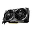 Picture of MSI Nvidia GeForce RTX 3060 TI Ventus 2X OC 8GB GDDR6 256-BIT Graphics Card