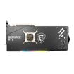 Picture of MSI Nvidia GeForce RTX 3060 TI Gaming X Trio 8GB GDDR6 256-BIT Graphics Card