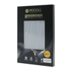 Picture of MOCOLL RECOVERY BACK FILM 20PCS PVC BLK