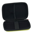 Picture of ORICO HDD CASE 2.5 GR