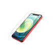 Picture of Mocoll 2.5D Tempered Glass Full Cover Screen Protector iPhone 12 Mini - Clear
