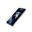 Picture of Mocoll 2.5D Tempered Glass Full Cover Screen Protector iPhone 12Pro Max - Clear