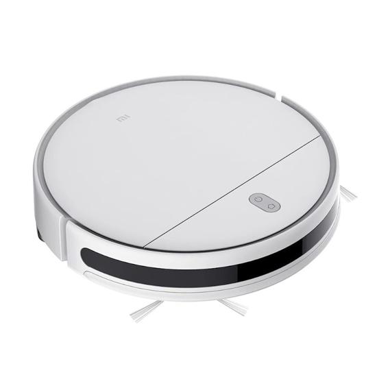 Picture of Xiaomi Mi Robot Vacuum Mop Essential
