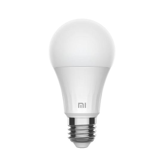 Picture of Xiaomi Mi Cool White Smart LED Bulb