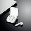 Picture of Xiaomi Mi True Wireless Earphones 2 Basic