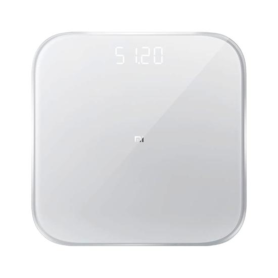 Picture of Xiaomi Mi Smart Scale 2