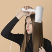 Picture of Xiaomi Mi Ionic Hair Dryer
