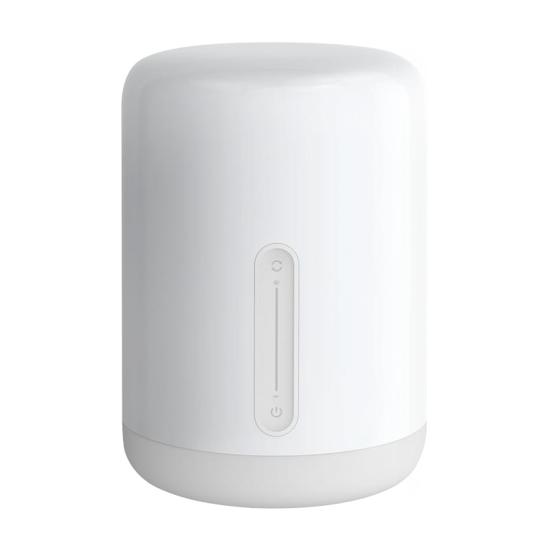 Picture of Xiaomi Mi Bedside Lamp 2