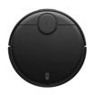 Picture of Xiaomi Mi Robot Vacuum Mop Pro - Black