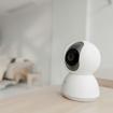 Picture of Xiaomi Mi 360 Home Security Camera 1080p
