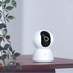 Picture of Xiaomi Mi 360 Home Security Camera 2K