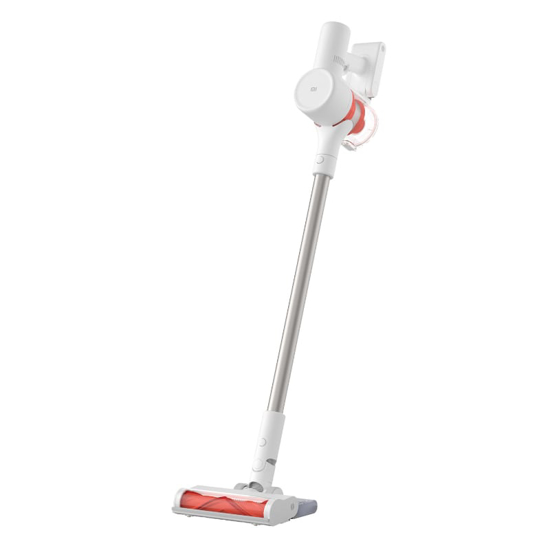 Picture of Xiaomi Mi Handheld Vacuum Cleaner G10