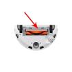 Picture of Xiaomi Mi Robot Vacuum Mop Essential Mainbrush Cover