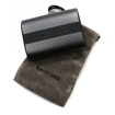Picture of RAVPOWER 10000mAh 1x USB|1x Type-C PD18W/QC3.0 Power Bank - Dark Grey