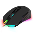 Picture of REDRAGON MOUSE DAGGER 2 10000DPI - BK